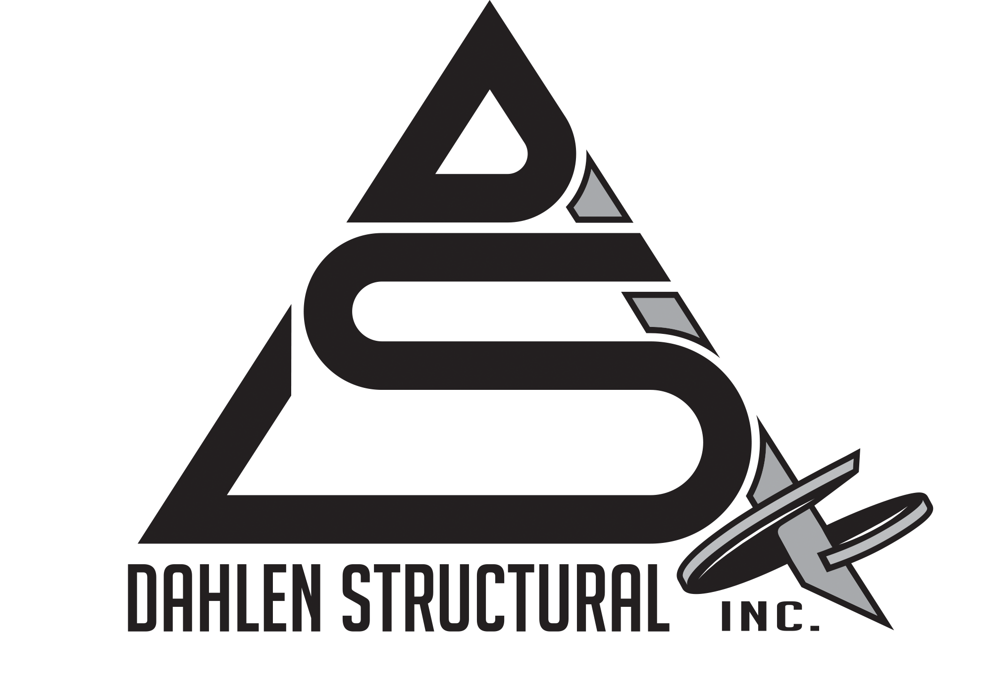 Dahlen Structural, Santa Cruz, CA Website